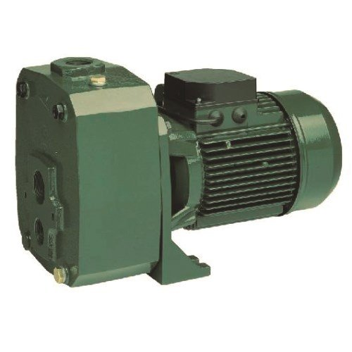DAB-DP151T - PUMP SURFACE MOUNTED DEEP WELL 58L/MIN 60M 1.1KW 415V