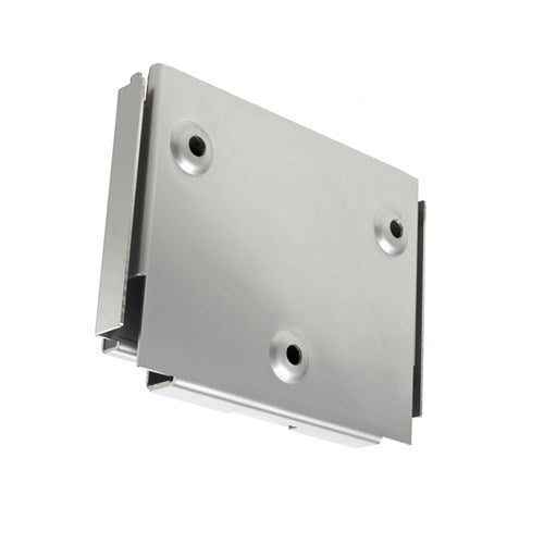 Wall mounting bracket for DAB-E.SYBOX