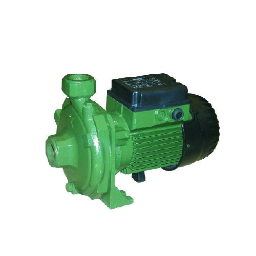 DAB-K30-70M - PUMP SURFACE MOUNTED CENTRIFUGAL WASHDOWN 120L/MIN 31.8M 0.75KW 240V