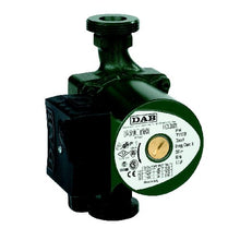Load image into Gallery viewer, DAB-VA35-130 - PUMP CIRCULATOR DOMESTIC 50L/MIN 4.3M 56W 240V CAST IRON HOT WATER
