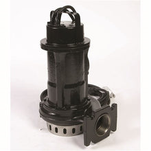 Load image into Gallery viewer, ZEN-DRE200/2/G50HMGSIC - PUMP SUBMERSIBLE SLIGHTLY DIRTY WATER DOMESTIC 720L/M 18.1M 1.5KW