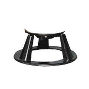 ZENS9024.007 - PUMP SUBMERSIBLE RING STAND ZENIT