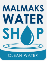 Malmaks Water Shop