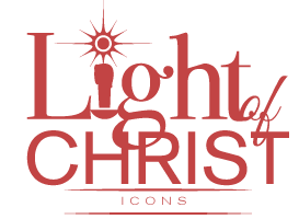 Light of Christ Icons