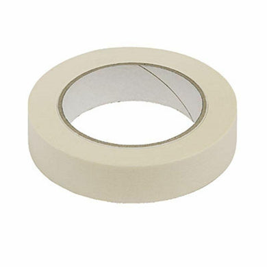 Decorating Indoor Masking Tape Painting DIY Peel Off Wall Tape Medium x 1 0155 (Parcel Rate)