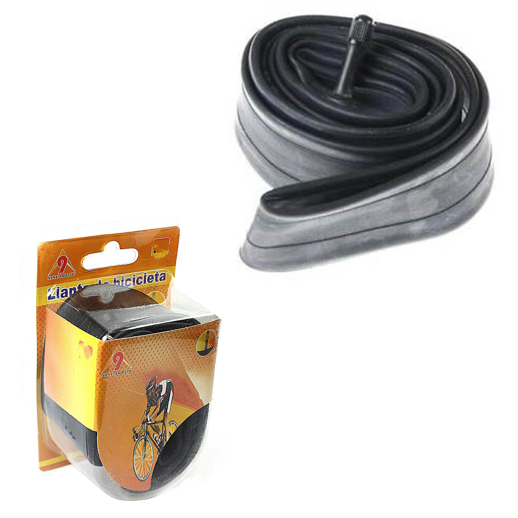 Bicycle Inner Tube Suitable For All Bike Types 24