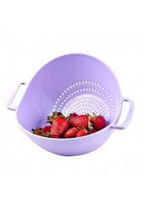 HOBBY MULTI-USE STRAINER 2261 (Parcel Rate)