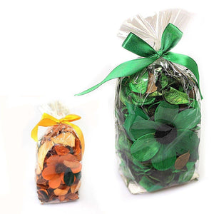 Aroma Fresh Scent Sack Petal Aroma Bag Last Long Smell  1566 (Parcel Rate)
