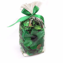 Load image into Gallery viewer, Aroma Fresh Scent Sack Petal Aroma Bag Last Long Smell  1566 (Parcel Rate)