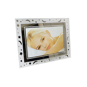 Photo Frame 6x8 2561 (Parcel Rate)