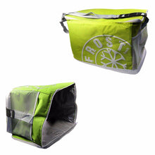 Load image into Gallery viewer, Frost Set Sail Ice Bag Can Load Up To 16/ 33L Travel Accessory Bag 3525 (Parcel Rate) (Big Parcel)