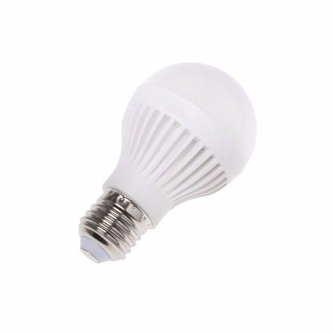 LED GLS BULB 32W, Light bulb DIY Home Lighting 1 Pack    2386 (Large Letter Rate)