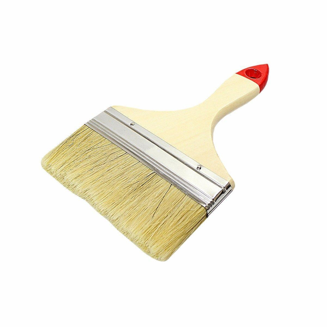 4'' DIY Paint Brush Pack of 1  0900 (Parcel Rate)
