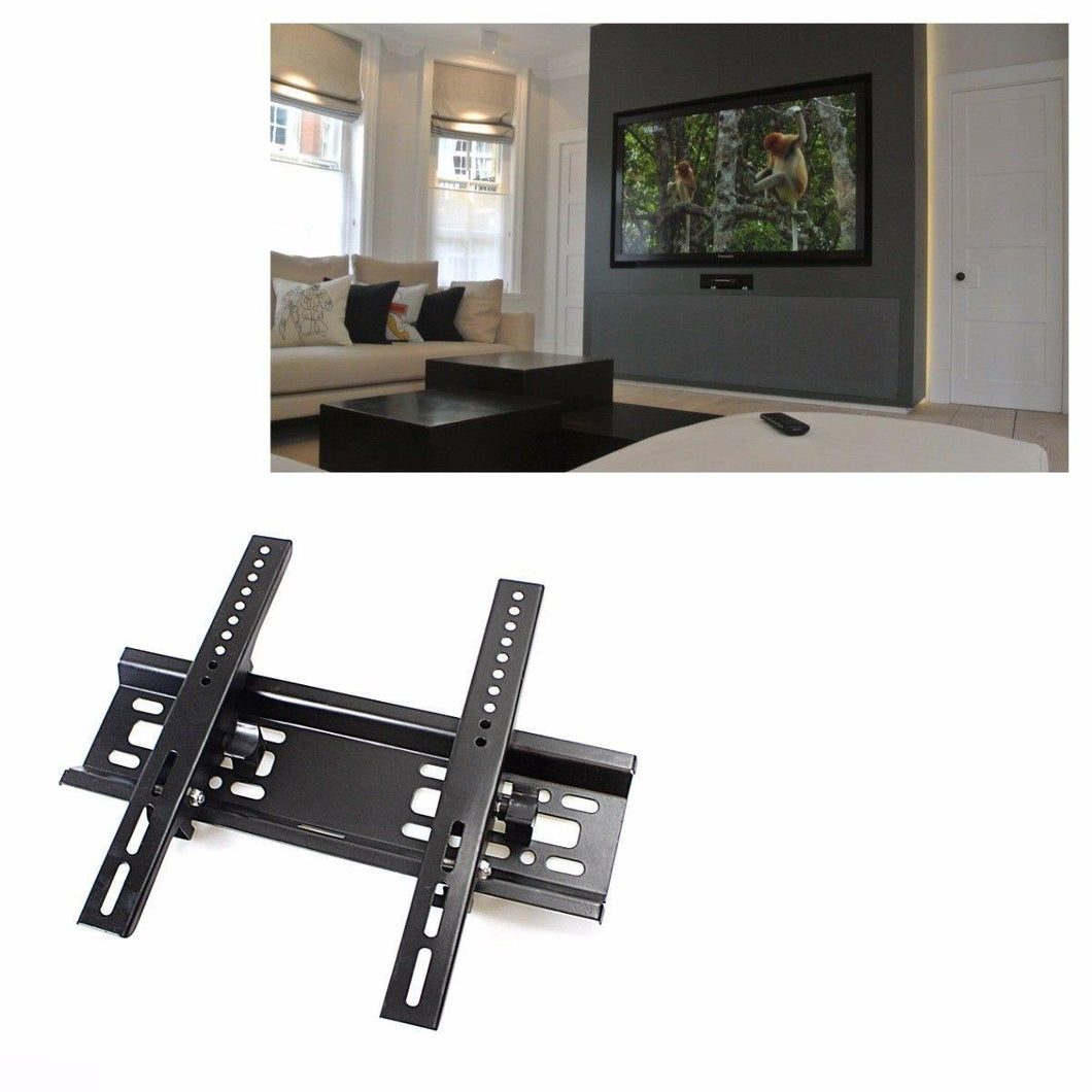 Universal 15-42 Inch TV Wall Mount For Your LCD, TFT, LED TV, Sony, Samsung etc   4877 (Parcel Rate)