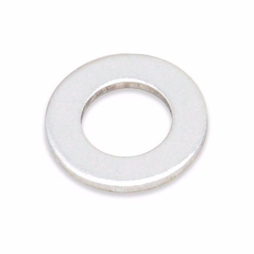 Value Pack Washers B.Z.P M12 Pack of 10   0609 (Large Letter Rate)