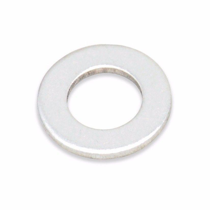 Value Pack Washers M10 Pack Of 20 0683 Diy (Large Letter Rate)