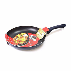 Hairy Bikers 24cm Non Stick Frying Pan Kitchen Home 0341 (Parcel Rate)