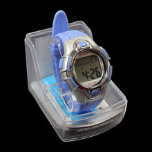 Load image into Gallery viewer, High Quality Mingrui Assorted Colour Watches Water Resistant 6539 (Parcel Rate)