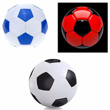 Load image into Gallery viewer, ASSORTED COLOUR FOOTBALL FOR BOYS  0818 (Parcel Rate)