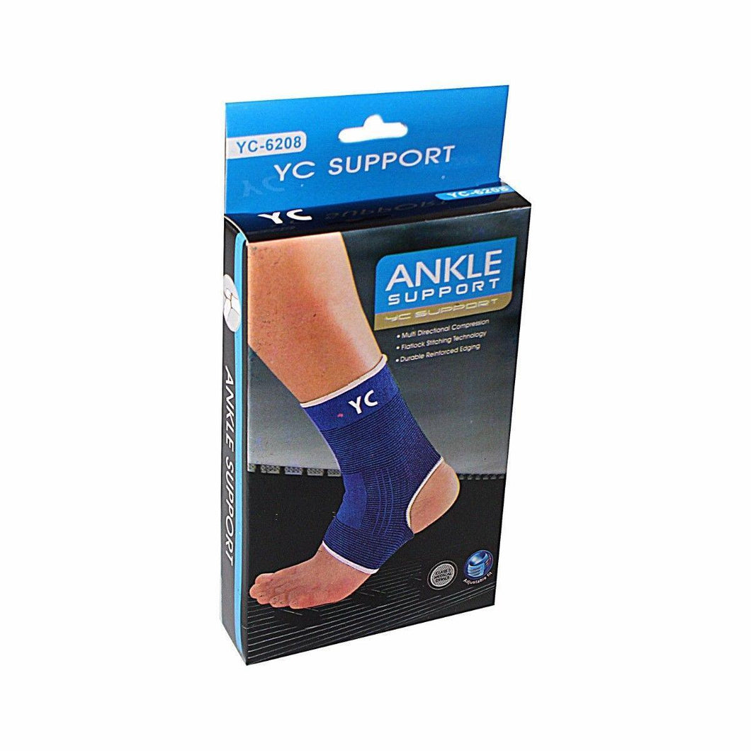 Ankle Support Suitable For Men Women  9995 (Large Letter Rate)