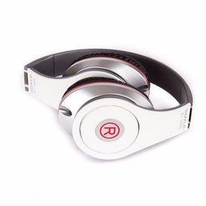 SOYLE 986 Powerful Sound Experience Headphones 0668 (Parcel Rate)