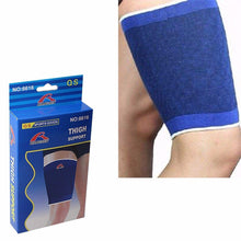 Load image into Gallery viewer, Thigh Sport Use For Gym And Yoga Sports 2950 (Large Letter Rate)