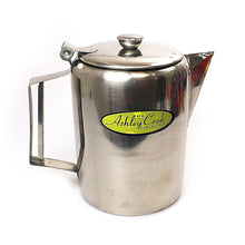 Load image into Gallery viewer, POSH TEA POT TRADITIONAL STYLE  70 OZ  1102 (Parcel Rate)