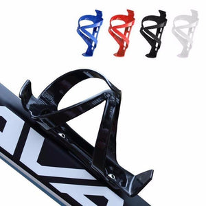 ASSORTED COLOUR BIKE CUP HOLDER  1879 (Parcel Rate)