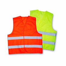 Load image into Gallery viewer, Hives Safety Jacket Reflective Jacket 1136 (Large Letter Rate)
