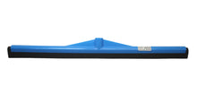 Load image into Gallery viewer, Foam Squeegee Tile Wipe Wiper 3 Colours Quantity 1 Long Floor Wiper 55cm (Parcel Rate)
