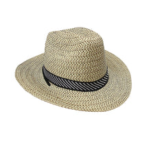 Load image into Gallery viewer, Unisex Summers New Straw Hats Mens Ladies Retro Hats 4314 (Parcel Rate)