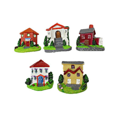 1 Pack Fridge House Novelty Magnets Collectables Holiday Magnets 5071 (Large Letter Rate)