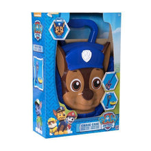 Load image into Gallery viewer, Boys Paw Patrol Chase Case Playset Accessories For 3+ Years 4315 (Parcel Rate)