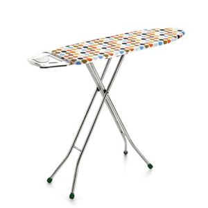 Alsu Ironing Board Home 15016 (Big Parcel Rate)