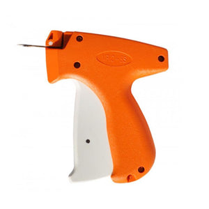 Tagging Gun System Kimble Price Tag Label For Garment Labelling 12cm 5150 (Parcel Rate)