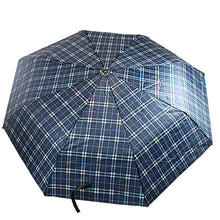 Load image into Gallery viewer, Universal Standard Handbag Size Brolly Umbrella 0893 (Parcel Rate)