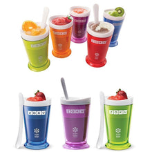 Load image into Gallery viewer, Zoku Slush Maker Home Kitchen 4728 (Parcel Rate)