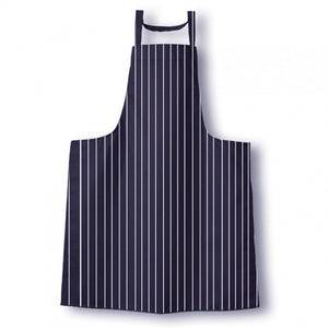 Apron with assorted mixed Design  3281 (Large Letter Rate)