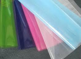 Plastic Gift Wrap Assorted Colours Special Occasions 1221 (Parcel Rate)