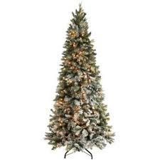 Festive Special Christmas Indoor Artificial Tree 120cm (4ft) 5453 (Big Parcel Rate)