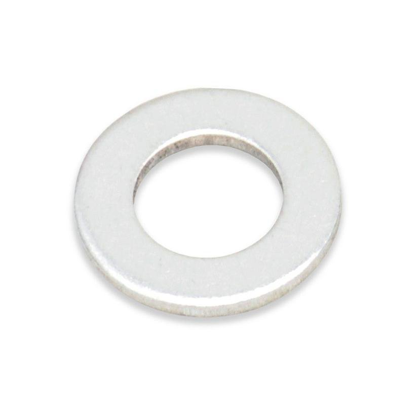 m6 Steel Washers 0669