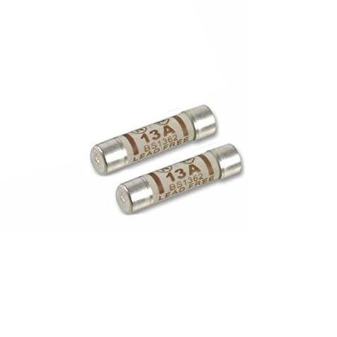 13 Amp Fuses Home Diy 0260 (Large Letter Rate)