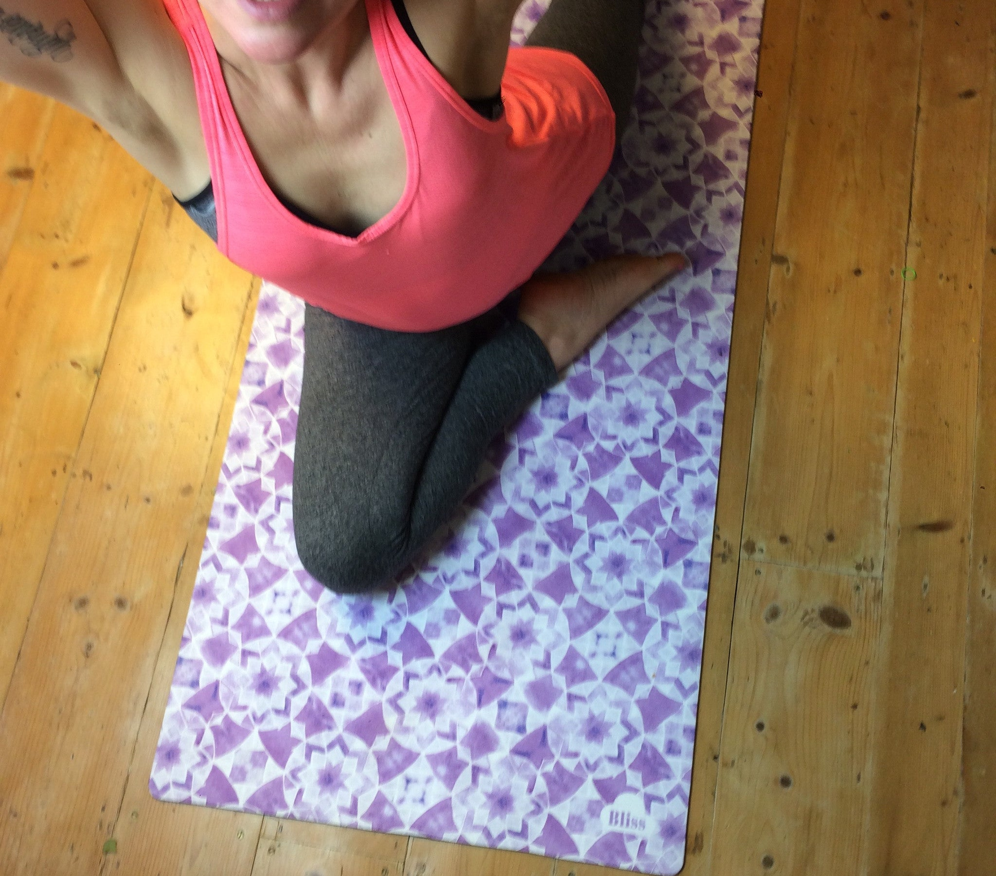 com lotus mat cheap yoga mats printed walmart ip
