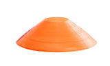 Safety Markers - Pack of 10