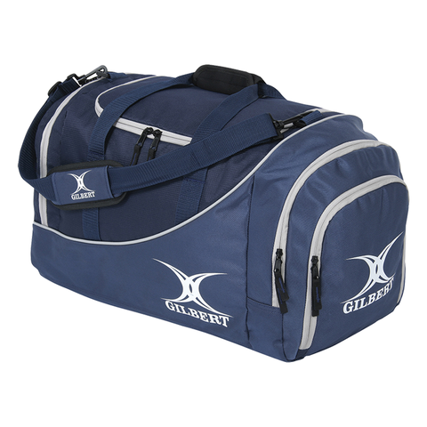 Club Holdall Bag
