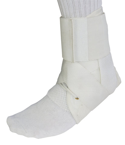 Laces Ankle Support