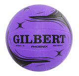 Phoenix Training Ball