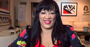 "Jackée Announces ""Days Of Our Lives"" Role"