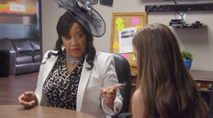 "Jackée Guest Stars on ""Malibu Dan"", Now Streaming on PureFlix"