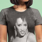 Glam Women's T-shirt